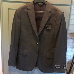 New With Tags men's sport coat slim fit
